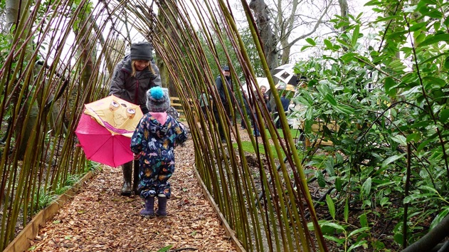 Swalcliffe-Woodland-Play-Park-Opening-02
